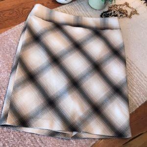 Like new skirt size 4